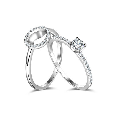 https://www.jewellylife.com/2-in-1-Halo-Wedding-Ring-Set.html