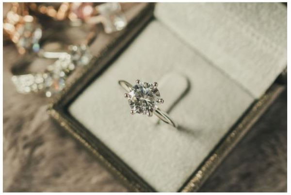 Engagement Ring Accessory Must-Haves - 2.jpg