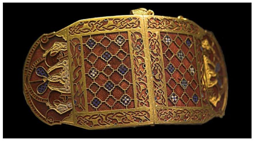 What is Georgian Jewelry - 3.jpg