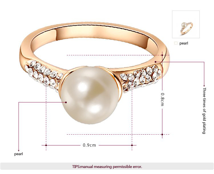 Single_Pearl_Rose_Gold_Ring