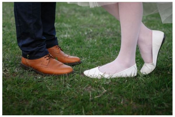 Wedding Shoes - 2.jpg