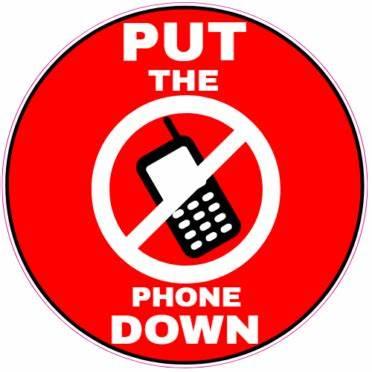 Putting the Phone Down.jpg