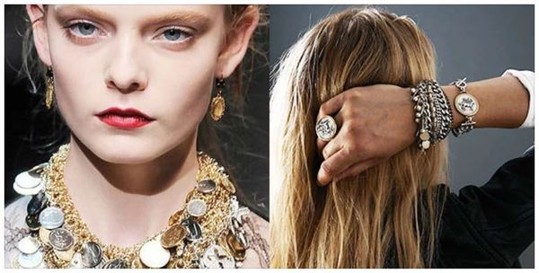 Silver Coin Jewelry Trend Report - 2.jpg