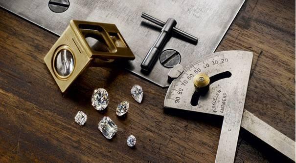 the best diamond cut for sparkle-1.jpg