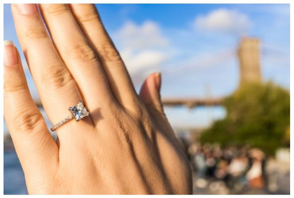 How to Make the Diamond on Your Engagement Ring Look Bigger - 3.jpg