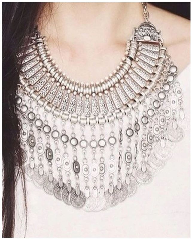Silver Coin Jewelry Trend Report - 3.jpg