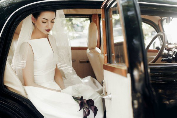 Wedding Veil-2.jpg
