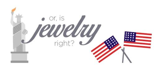 Jewellery or Jewelry and What's Wrong or Right - 3.jpg