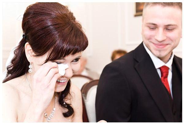 brides wallet - 2.jpg