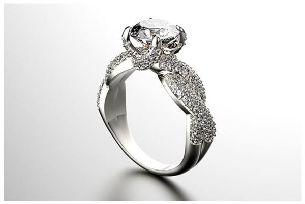 Moissanite Engagement Ring 4.jpg