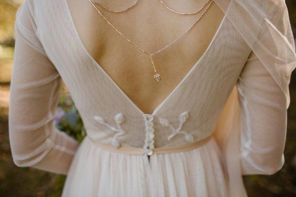dress1-1-416402.jpg