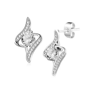 Forevermark Fashion Stud Earrings