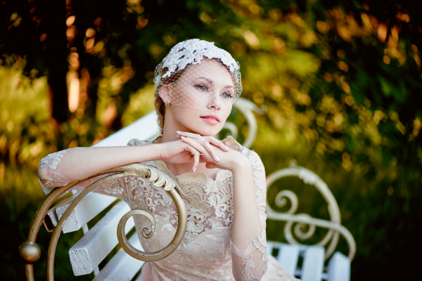 Wedding Veil-4.png