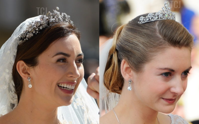 Gorgeous Royal Wedding Earrings_07.png
